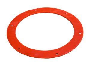 Уплотнительное кольцо-прокладка на самотёки